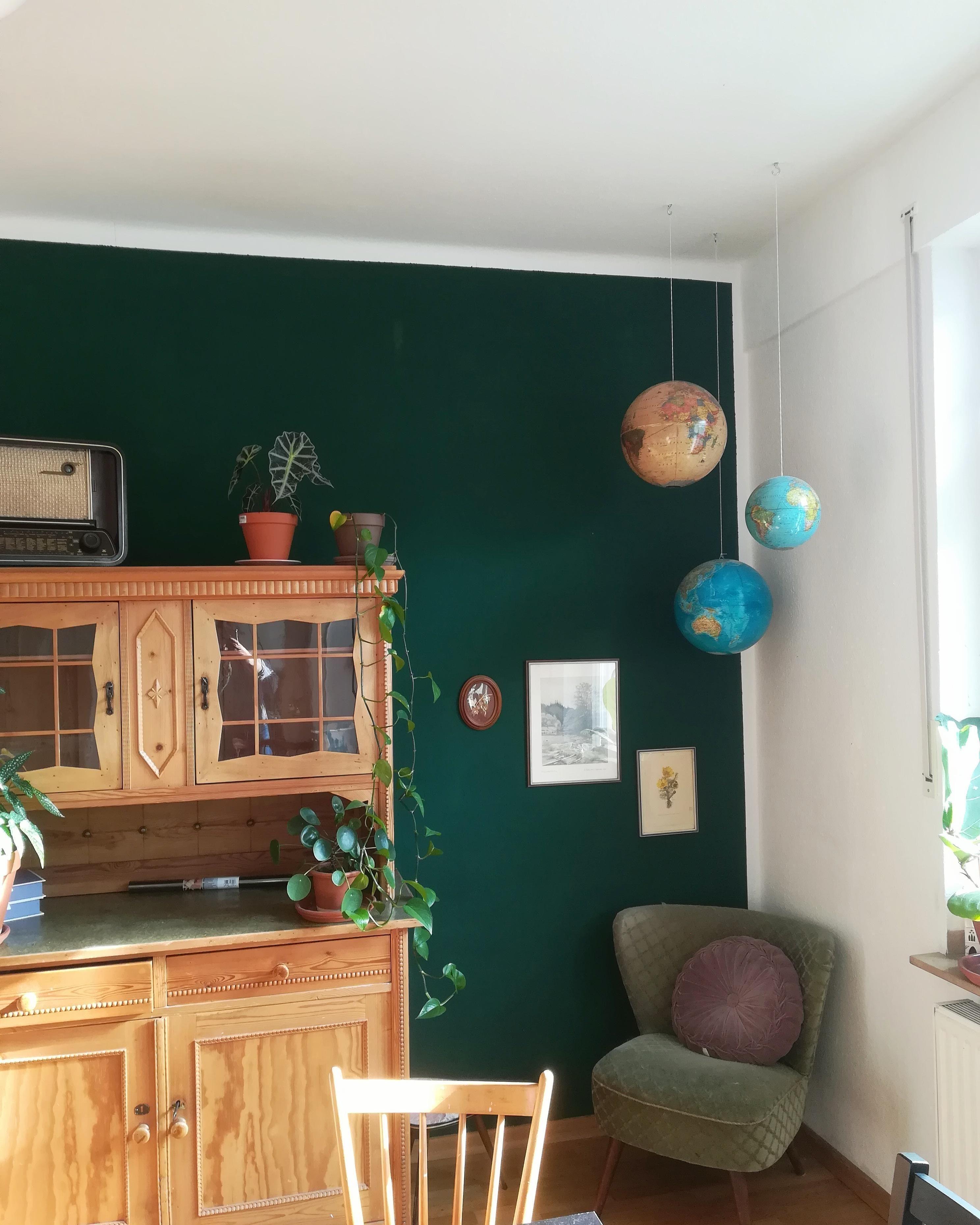 Irgendeine Idee Ein Vorhaben Schlummert Eigentlich Wohnzimmer Einrichten Wandfarbe Wohnzimmer Einrichtungsideen Wohnzimmer Farbe