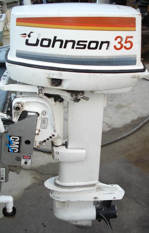 vintage outboard motors for sale vintage outboard motor