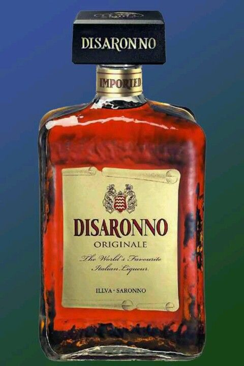 Screaming orgasm saronno vodka pity