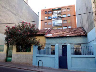 Calle de Luis Cabrera 14_2011_small