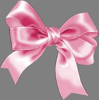Картинки по запросу png bow