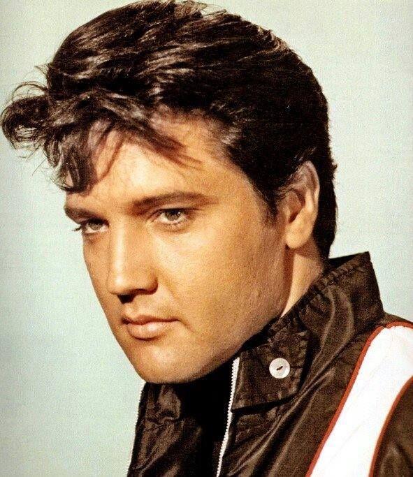 1186878 510428669032944 1326805089 N Jpg 591 683 Elvis Presley
