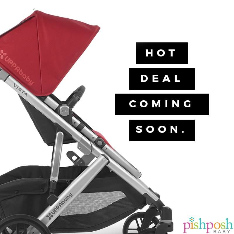 Uppababy Sale Coming Soon Save 15 On Uppababy Vista Cruz Mesa In Denny And 20 On Travel Systems Sale Begi Uppababy Uppababy Vista Uppababy Stroller