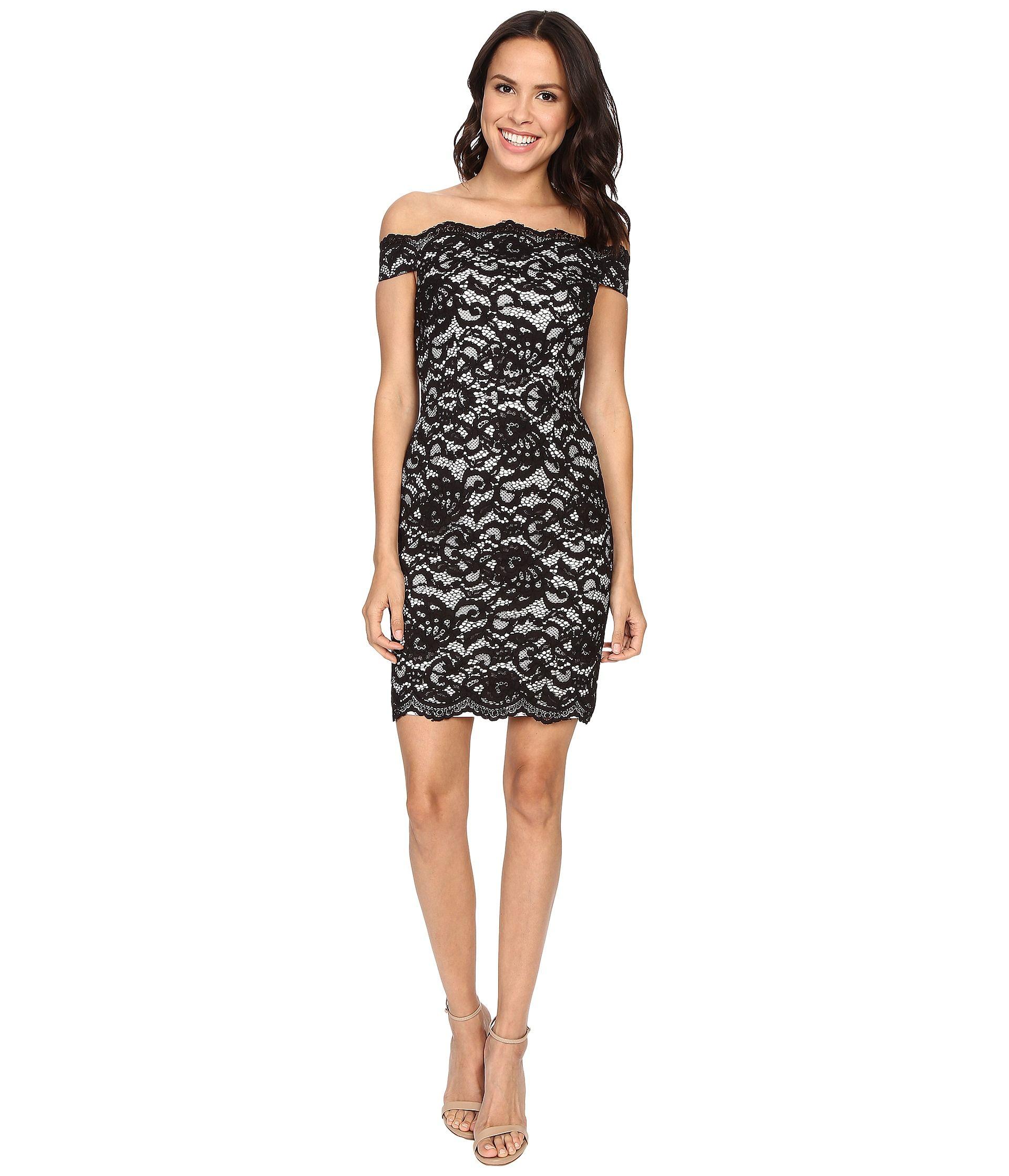 saree cocktail dress - Google Search   South Asian Fashion ...