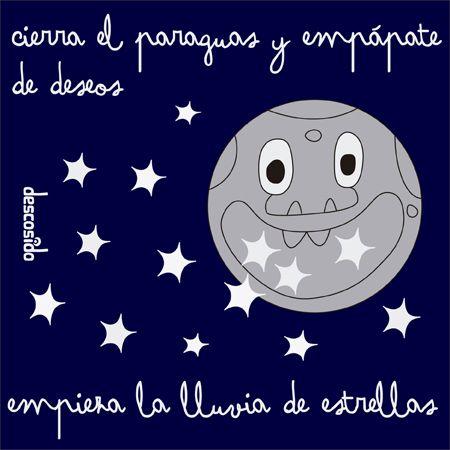 Buenas Noches Buenas Noches Noche Lluviosa Y Buenas