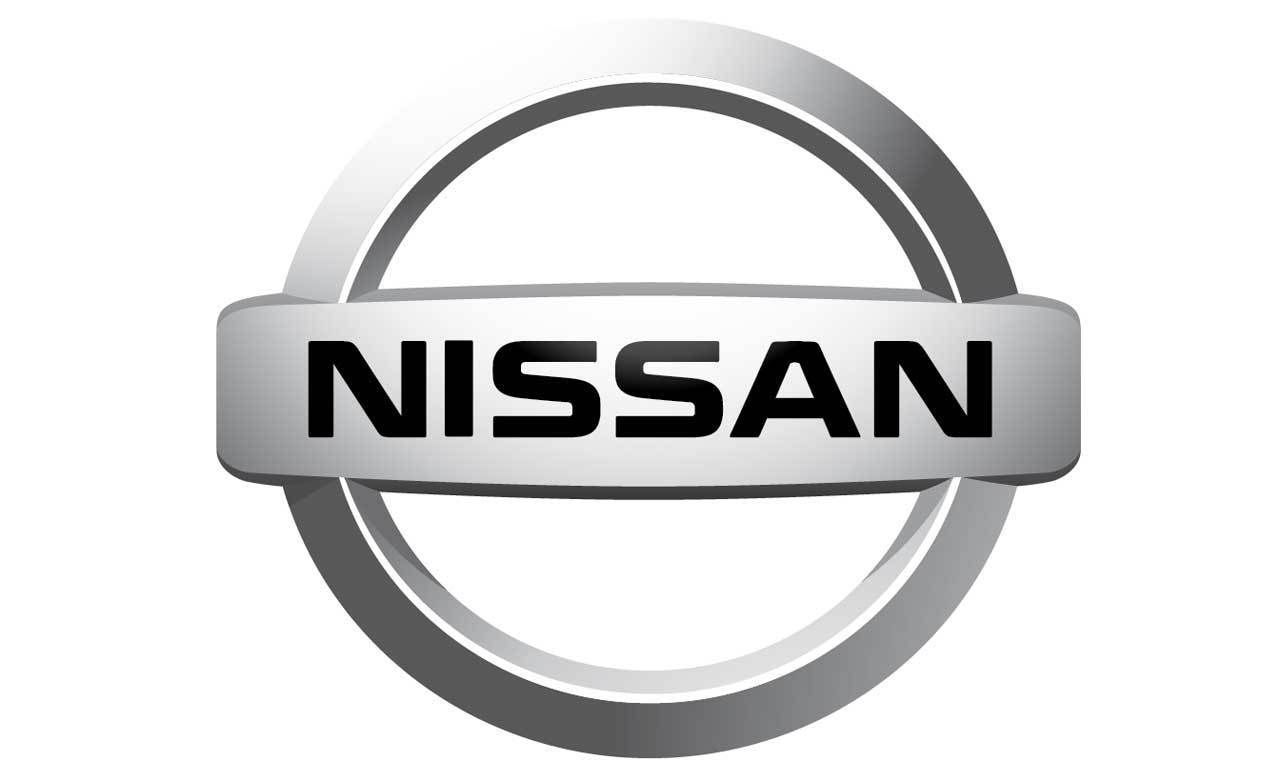 Cool amazing nissan leaf electric factory