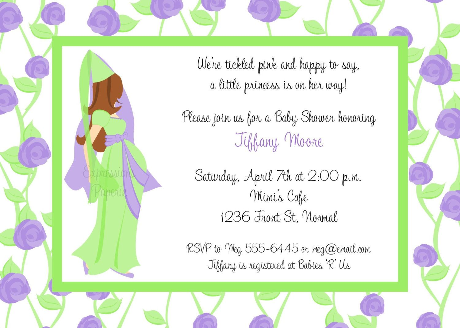 Baby shower invitation wording sale are 10 personalized themed baby shower invitation wording sale are 10 personalized themed mommy to be filmwisefo