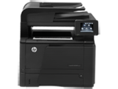 Hp Laserjet Pro 400 Mfp M425dn Price 474 99 800 Mhz Processor Automatic Two Sided Printing Free Shipping At Usa Hp Printer Printer Multifunction Printer