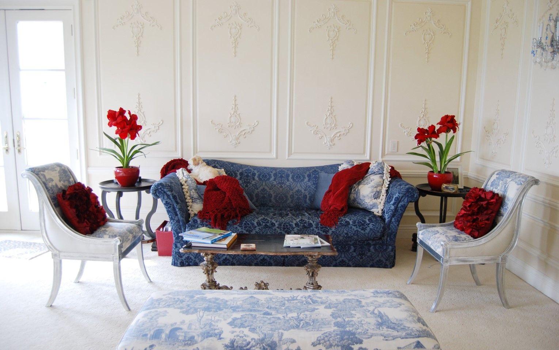 de 50 fotos de salas decoradas modernas pequeas nrdicas