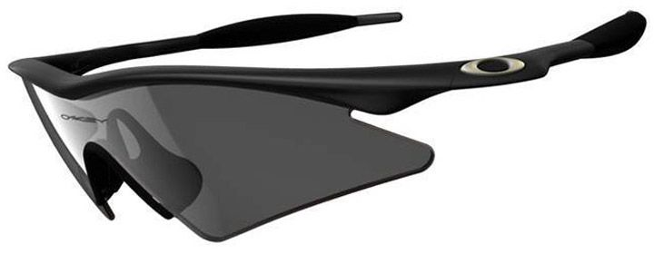 u.s. military issue oakley sunglasses  military issue oakley sunglasses
