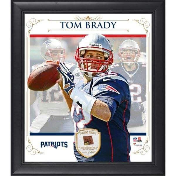 The Legend Tom Brady News New England Patriots Tom Brady