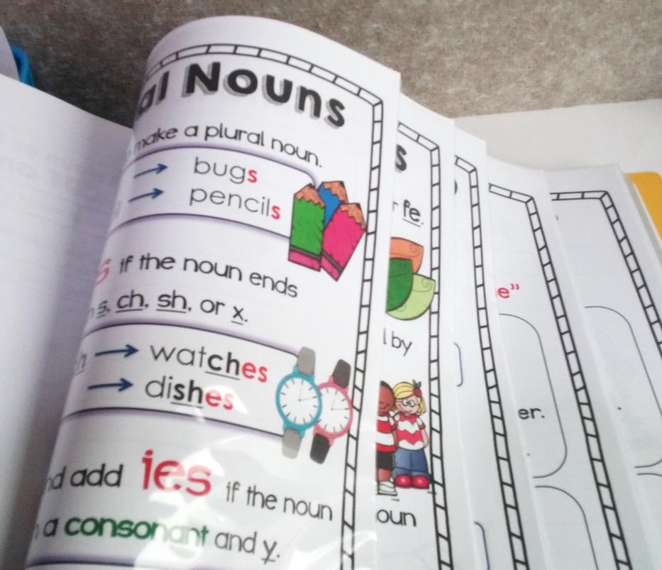 Grade Common Core Language Arts Cvc Words