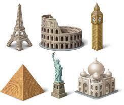 icono Paris - Buscar con Google