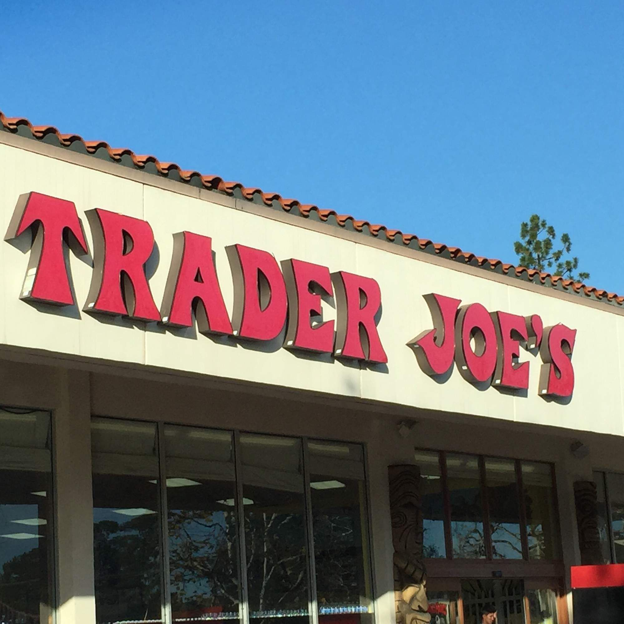 Discussion on this topic: Trader Joes Employees Reveal Their 8 Best , trader-joes-employees-reveal-their-8-best/
