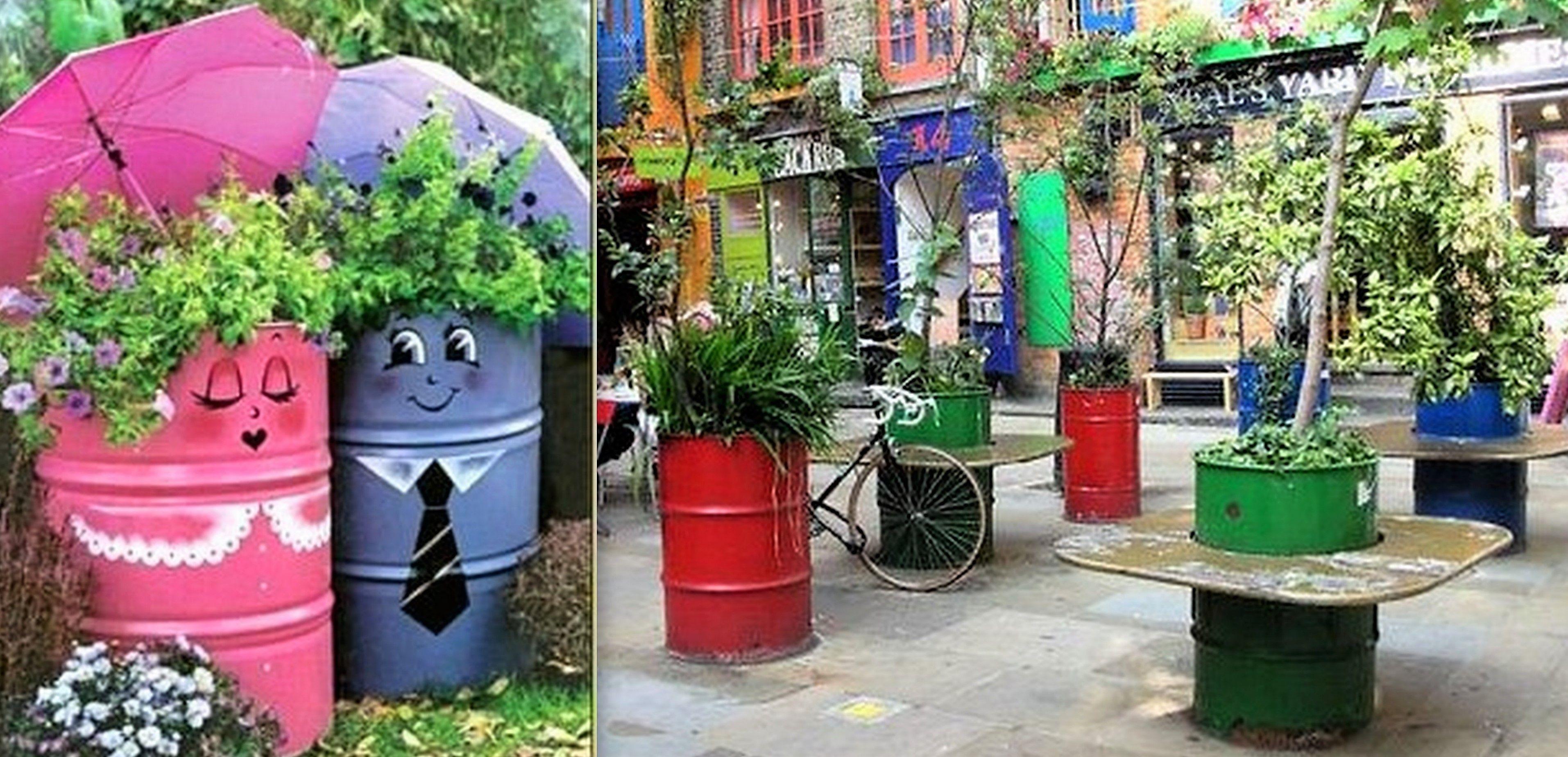 7c06118bc36e03fa1d495a9a2b45c750 Unique De Faire Un Jardin Concept