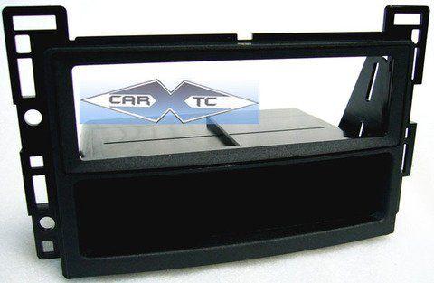 stereo install dash kit chevy equinox 05 2005 car radio. Black Bedroom Furniture Sets. Home Design Ideas
