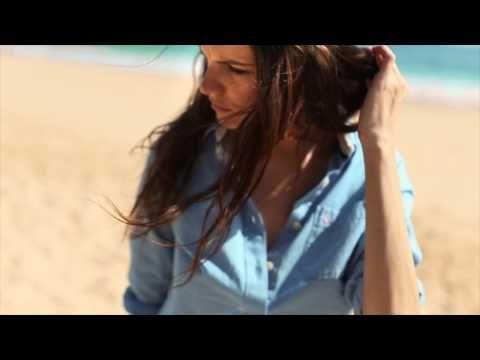 Summer 2013 Seasonal Film   Jack Wills - YouTube-GREAT AMERICANA/ON DECK