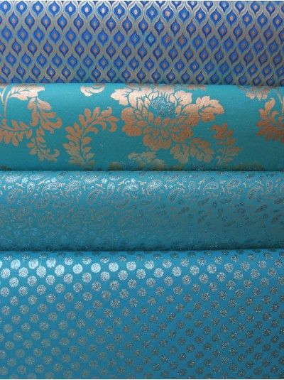 turquoise wrapping paper If its paper home about us announcements and invitations  gift wrap  ribbons and bows tulle pull bows sheer ribbon wraphia jute ribbon  and.