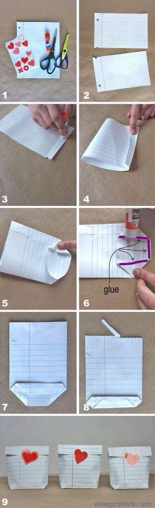 Pin By Sarah Friedmann On Origami Pinterest Origami