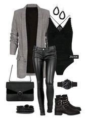 Photo of Pump Schuhe – medodeal.com/lamode – My Work Outfits Blog