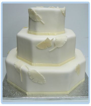 Nightkitchenbakery Com Bakery Cafe Bakery Cake