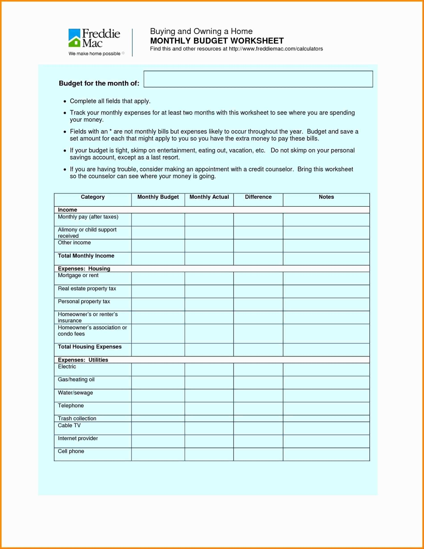Best Of Properties Of Water Worksheet Propertiesofakite Propertiesofavalanchephotodiodes