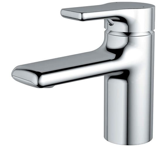 Ideal Standard Attitude Classic Outlet Basin Mixer Tap With Waste