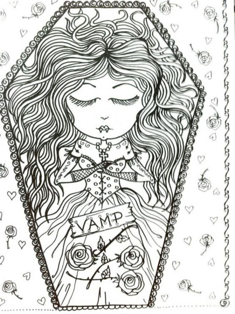 Cool Coloring Pages Adult Coloring Cool Coloring Pages Coloring