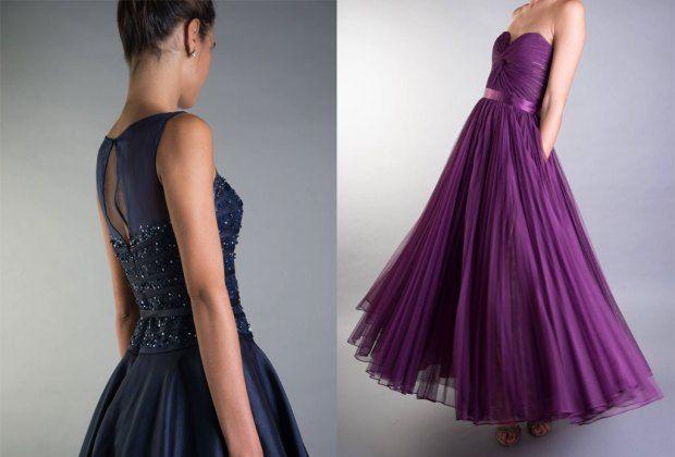 8 Tiendas Para Comprar Vestidos De Fiesta En La Cdmx Ross