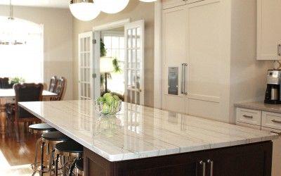Quartzite Countertops 2480x3776 White Macaubas Quartzite Countertops
