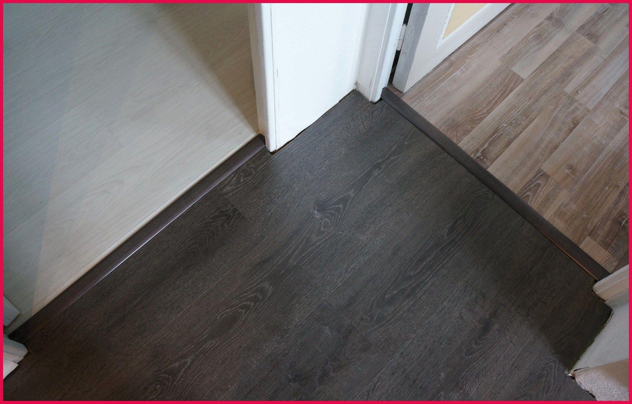 Best Of Pose Barre De Seuil Parquet Flottant Hardwood Flooring Hardwood Floors