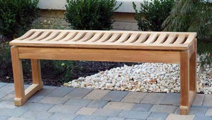 1000 images about Garden Benches on Pinterest Outdoor benches