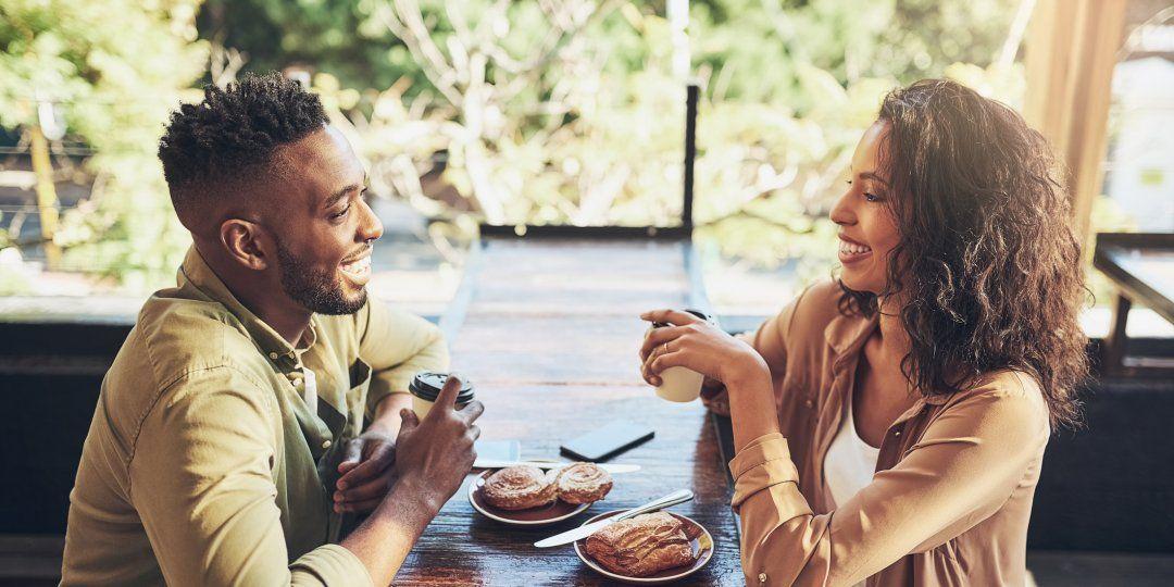 Dating Sites AskMen Orlando hekte nettsteder