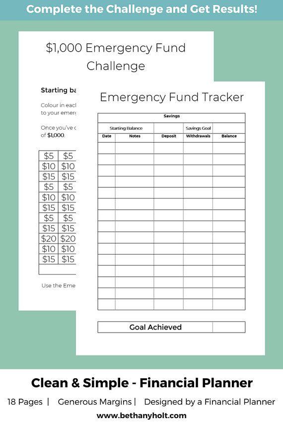 financial planner budget planner finance planner budget printable
