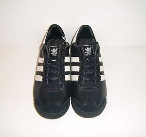 Adidas VIP · Fresh sneakers and vintage trainers. IN