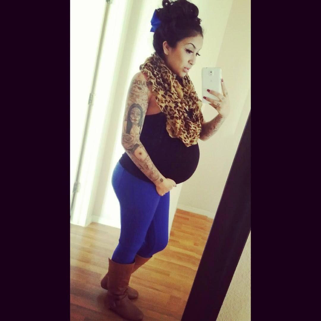 Pin By Blanca Garza On Rock Da Bump Pinterest Bump Baby Bumps And Maternity Fashion