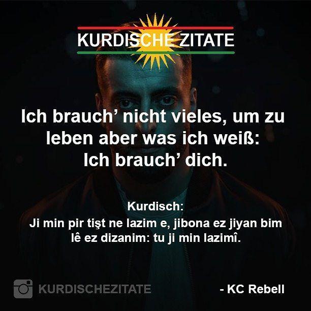 Pin Von Moonlight Auf Kurdische Spruche Kurdische Zitate Romantische Spruche Kurdische Spruche