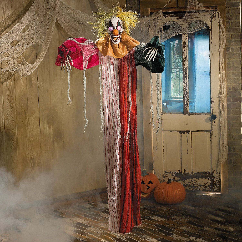 Oriental Trading Halloween Decorations | Halloween Decorations At Walmart Related Post Walmart Halloween