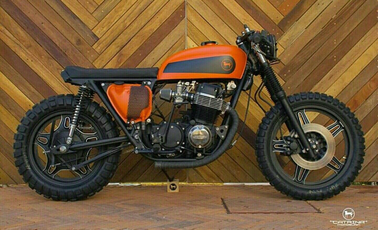 The base bike was a 1980 xs650 in a very poor state cylinders where - Yamaha Xs650 Thrive Motorcycle Yamaha Xs Series Bikes Have Been Some Of The Most Reliable Bikes Over The Past 40 Years From The 650 To The 1100s