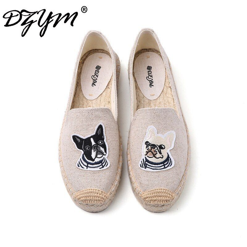 Xinind Fashion Women Sneakers White Style Cool Pattern Lace-up Shoes Lightweight Breathable Road Running Shoe