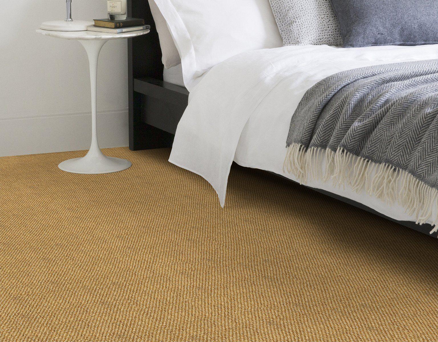 Sisal Panama Pershore 2508 Natural Carpet Alternative Flooring Sisal Panama Pershore 2508 In 2020 Alternative Flooring Bedroom Carpet Colors Living Room Carpet