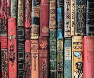 1000 Afbeeldingen Over C O L O R F U L Op We Heart It Bekijk Meer Over Colors Rainbow En Wallpaper Vintage Books Books Book Spine