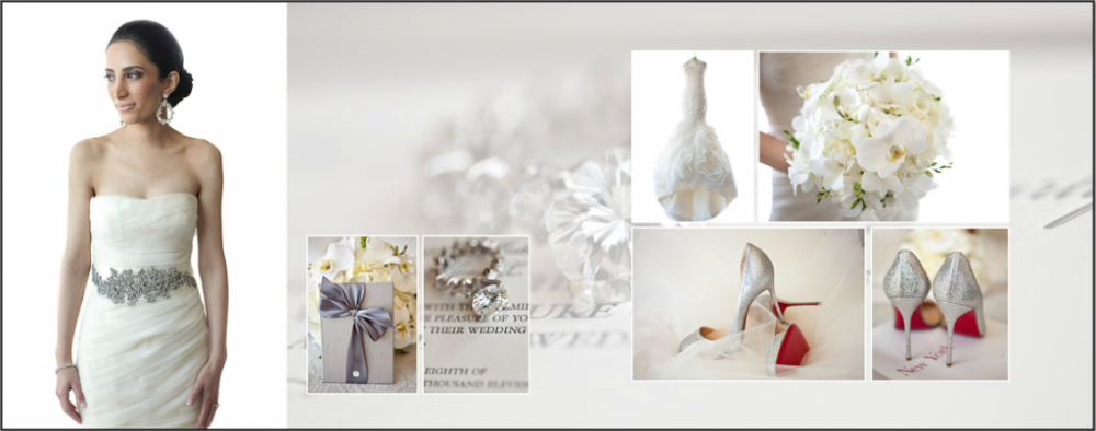 ShiraWeinbergerAlbumDesign_GothamHall_001 1024x404(pp_w1000_h394).png  (1000×394) | Wedding Album Ideas | Pinterest
