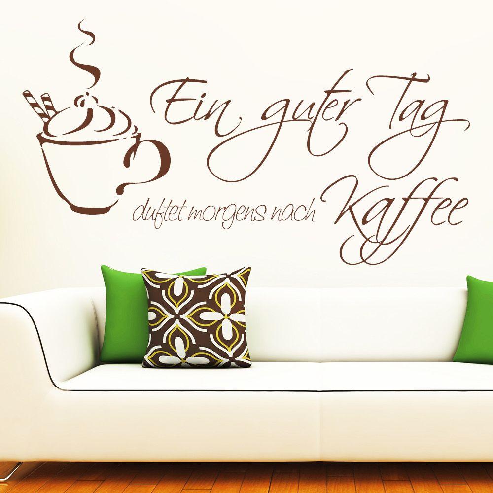 Fancy Kaffee