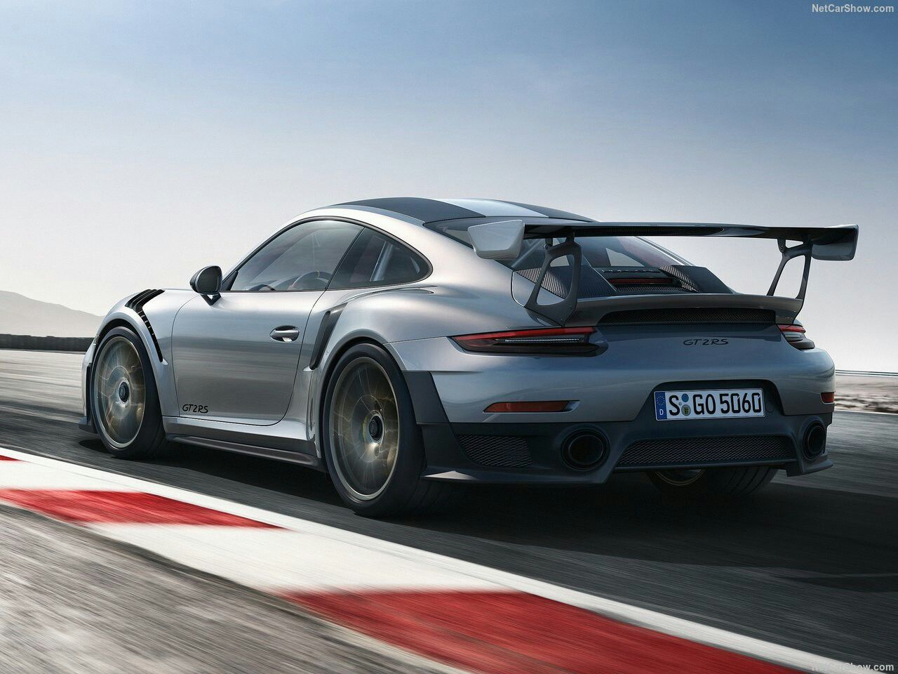 Porsche Gt2 Rs 2018 Porsche 911 Gt2 Rs Porsche 911 Gt2 Audi Motorsport