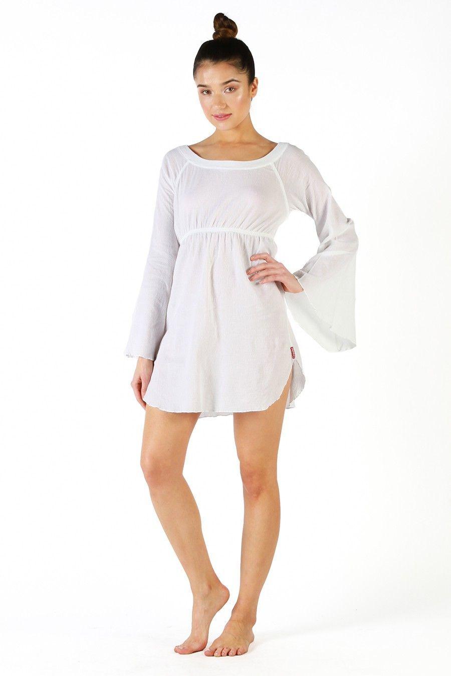 Sfilata Chiara Boni La Petite Robe New York - Collezioni