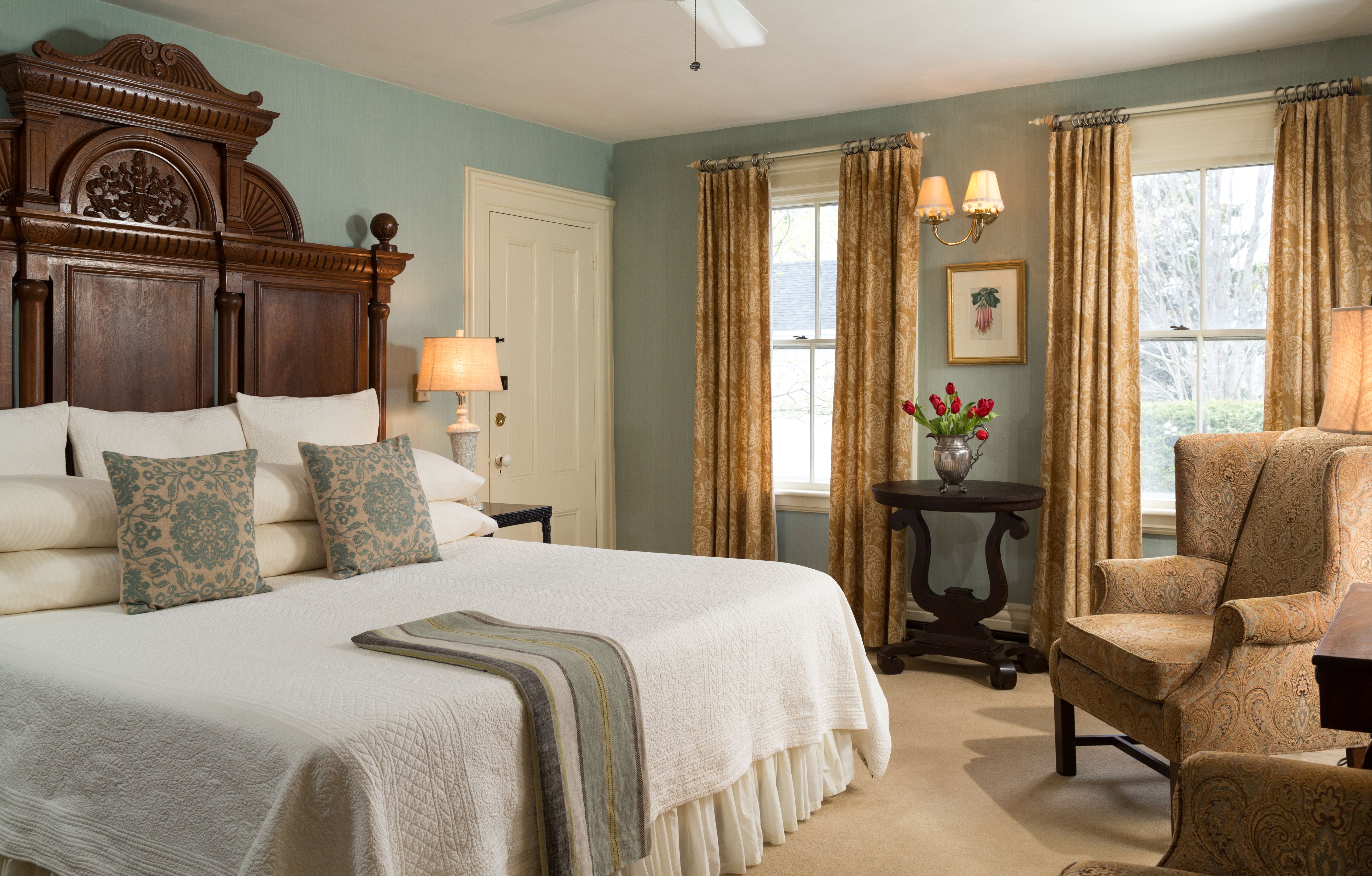 Looking for the best places to stay in maine our beautiful