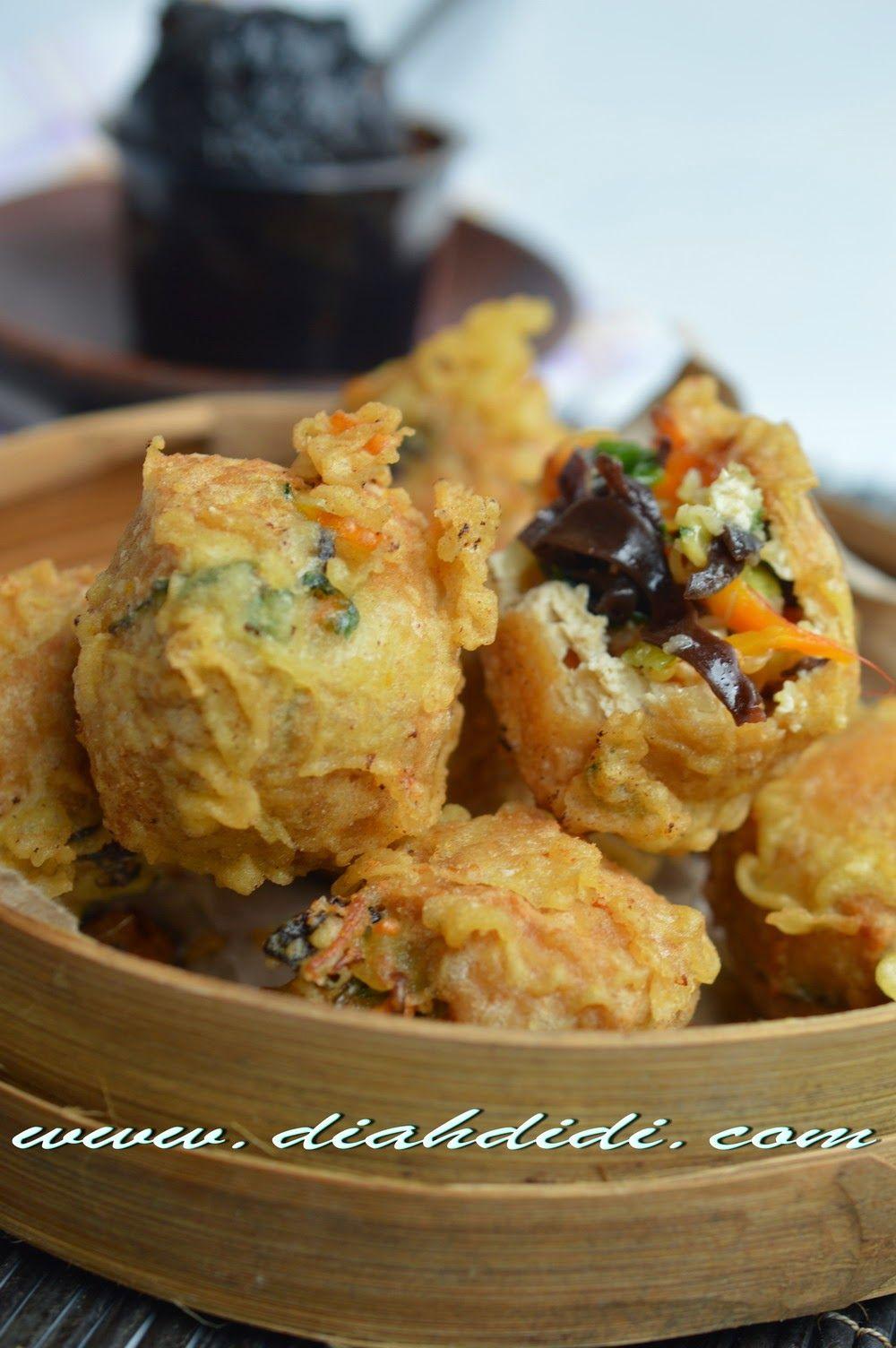 Gambar Tahu Mercon : gambar, mercon, Didi's, Kitchen:, Mercon..Pedasss, Resep, Tahu,, Masakan,, Makanan