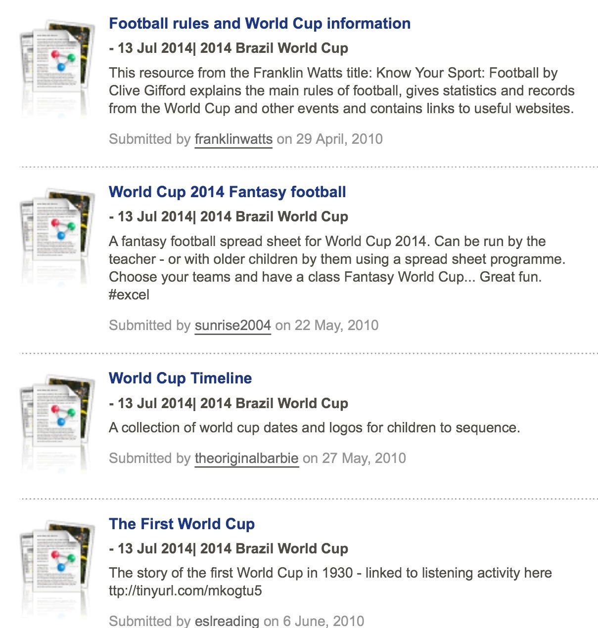 Pin By Audrey Nay On Fifa World Cup Activities For School
