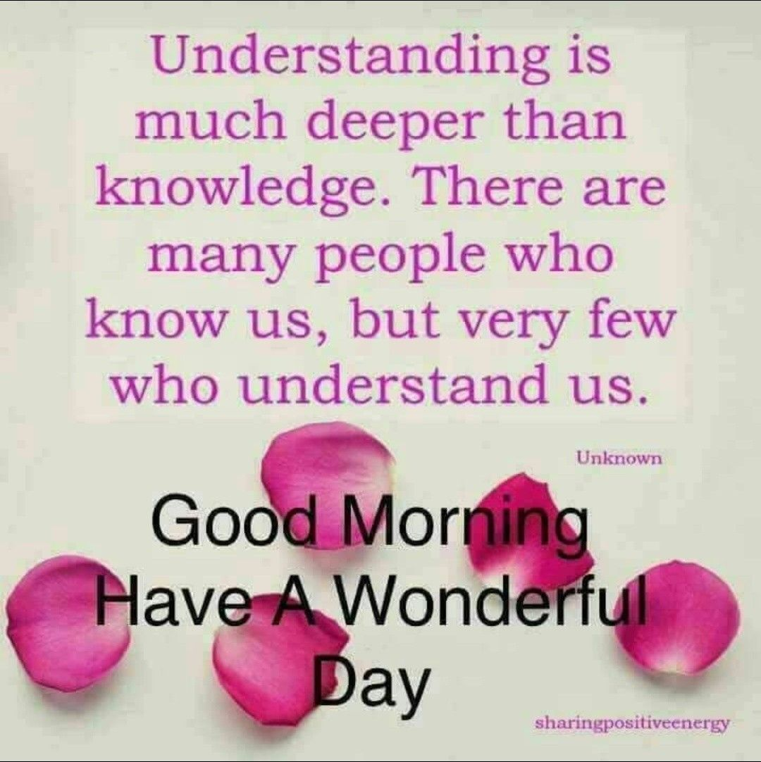 Happy Good Morning Quotes For Friend